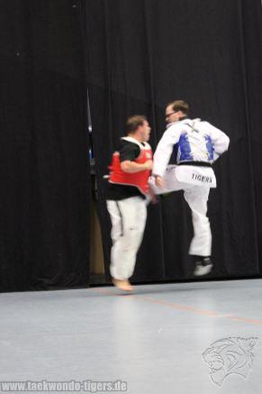 taekwondo-berlin-wedding-reinickendorf-tigers-237