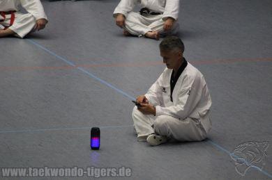 taekwondo-berlin-wedding-reinickendorf-tigers-239