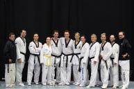 taekwondo-berlin-wedding-reinickendorf-tigers-243
