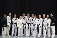 taekwondo-berlin-wedding-reinickendorf-tigers-243