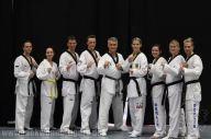 taekwondo-berlin-wedding-reinickendorf-tigers-249