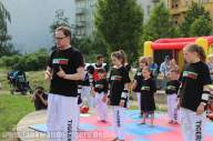 kampfsport-show-wedding-012