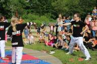 kampfsport-show-wedding-028