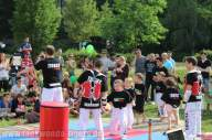 kampfsport-show-wedding-034