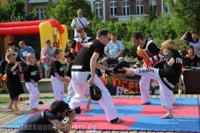 kampfsport-show-wedding-041