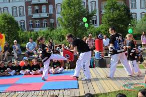 kampfsport-show-wedding-054