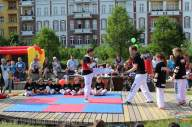 kampfsport-show-wedding-061