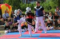 kampfsport-show-wedding-072
