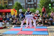 kampfsport-show-wedding-078