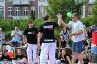 kampfsport-show-wedding-105