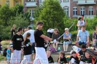 kampfsport-show-wedding-108