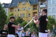 kampfsport-show-wedding-109