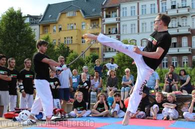 kampfsport-show-wedding-115