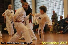 tus-wannsee-sommerfest-2016-173