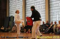 tus-wannsee-sommerfest-2016-191