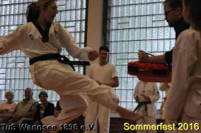tus-wannsee-sommerfest-2016-199