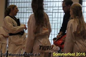 tus-wannsee-sommerfest-2016-200