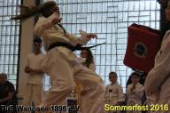 tus-wannsee-sommerfest-2016-215