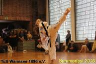 tus-wannsee-sommerfest-2016-220