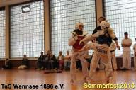tus-wannsee-sommerfest-2016-225