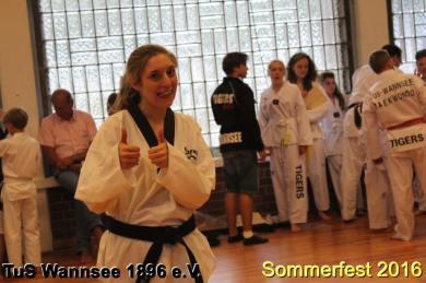 tus-wannsee-sommerfest-2016-258