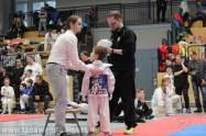 taekwondo_berlin_startercup_greifswald-12