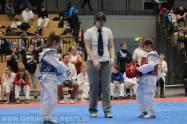 taekwondo_berlin_startercup_greifswald-14