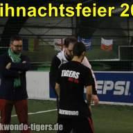 taekwondo-tigers-berlin-weihnachtsfeier-23