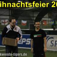 taekwondo-tigers-berlin-weihnachtsfeier-24