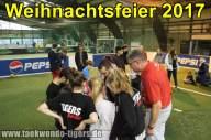 taekwondo-tigers-berlin-weihnachtsfeier-26
