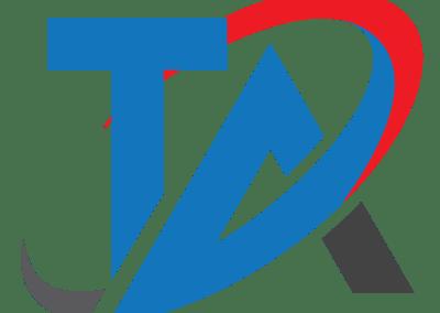 National Tournament – Nashville, TN – Jan 2021