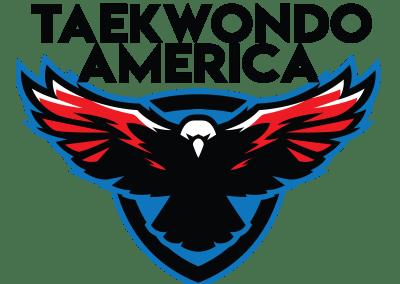 Black Belt Conference – Saint Augustine, FL – May 2020