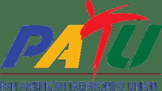 pan american taekwondo union