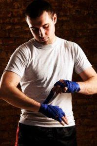kick-thai-boxing kickboxen remscheid