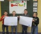 Schulhofprojekt_2