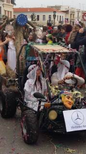 καρναβάλι2016-6