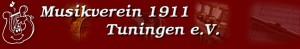 Musikverein Tuningen