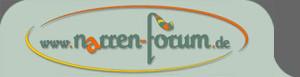Narren-Forum