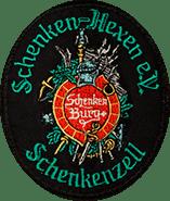 Schenken-Hexen e.V