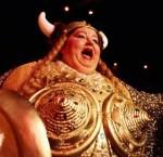 opera-singer