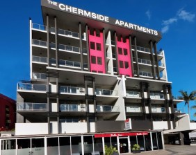 Chermside Apartments in QLD