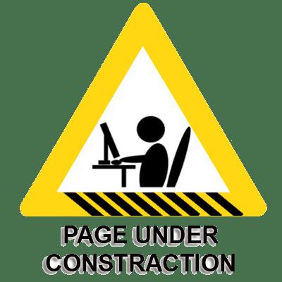 under construction的圖片搜尋結果