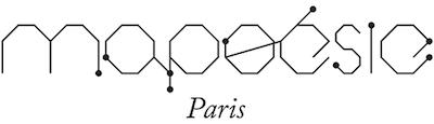 mapoésie