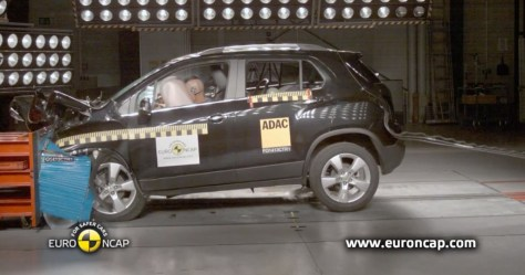 2013-chevrolet-trax-crash-tested-1024x538