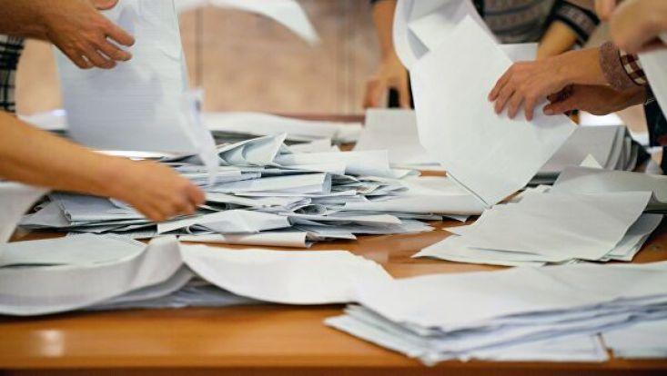 БДИПЧ ОБСЕ опубликовало промежуточный отчет по выборам президента Узбекистана