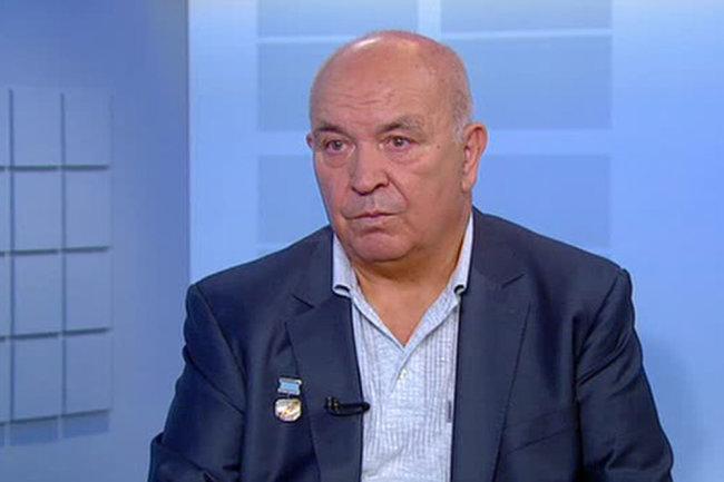 Крушение самолета в Татарстане: самолет был исправен