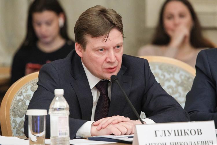 Строители-мигранты тоже будут сдавать экзамен на квалификацию в России