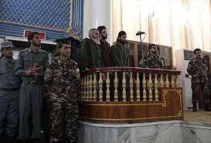 В Афганистане без суда и следствия казнили еще двух человек