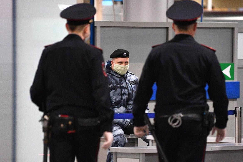 Валентину Чупик запретили депортировать в Узбекистан