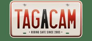 TagAcam website logo